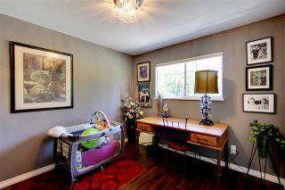 Photo 8: 26115 124 AVENUE in Maple Ridge: Websters Corners House for sale : MLS®# R2171616