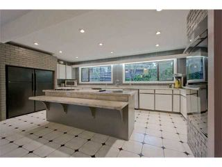 Photo 5: 11947 CLARK Drive in Delta: Sunshine Hills Woods House for sale (N. Delta)  : MLS®# F1407940