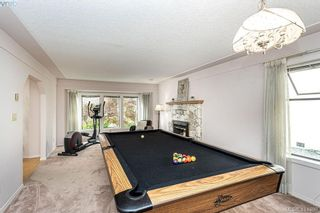 Photo 8: 1204 Politano Pl in VICTORIA: SW Strawberry Vale House for sale (Saanich West)  : MLS®# 822963