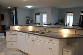 Photo 9: 5201 Red Fox Drive: Cold Lake House for sale : MLS®# E4244888