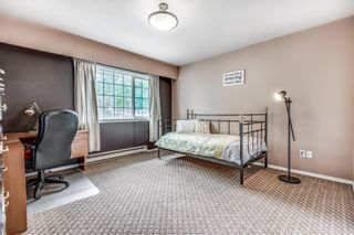 Photo 21: 2311 CLARKE Drive in Abbotsford: Central Abbotsford House for sale : MLS®# R2620003