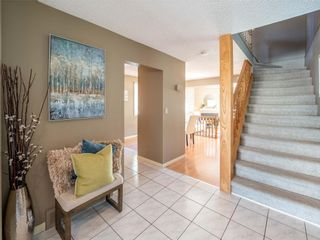 Photo 2: 2029 3 Avenue NW in Calgary: West Hillhurst Detached for sale : MLS®# C4291113
