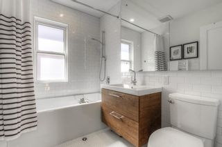Photo 26: 1505 25 Avenue SW in Calgary: Bankview Detached for sale : MLS®# A1134371