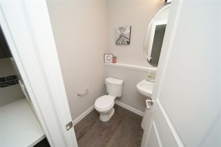 Photo 15: 20 2004 TRUMPETER Way in Edmonton: Zone 59 Townhouse for sale : MLS®# E4242010