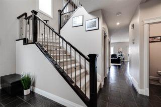 Photo 19: 5120 2 Avenue in Edmonton: Zone 53 House for sale : MLS®# E4236037