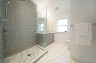 """Photo 23: 30 E 12TH Avenue in Vancouver: Mount Pleasant VE Townhouse for sale in """"West of Main"""" (Vancouver East)  : MLS®# R2617035"""
