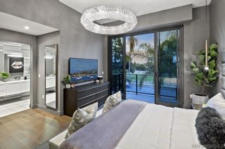 Photo 20: HILLCREST Townhouse for sale : 3 bedrooms : 2862 6th Ave #102 in San Diego