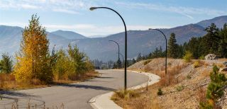 Photo 6: 6002 GERRIE Road in No City Value: FVREB Out of Town Land for sale : MLS®# R2516826
