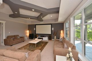 Photo 35: 697 TUSCANY SPRINGS Boulevard NW in Calgary: Tuscany Detached for sale : MLS®# A1060488