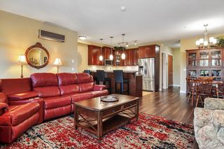 """Photo 4: 210 8157 207 Street in Langley: Willoughby Heights Condo for sale in """"Yorkson Creek Parkside 2"""" : MLS®# R2530058"""