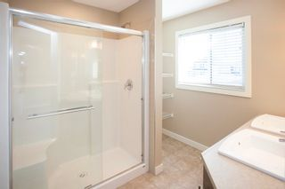Photo 17: 7211 MORGAN Road in Edmonton: Zone 27 Attached Home for sale : MLS®# E4261557