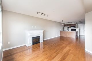 """Photo 9: 303 2342 WELCHER Avenue in Port Coquitlam: Central Pt Coquitlam Condo for sale in """"GREYSTONE"""" : MLS®# R2526733"""