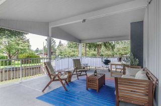 """Photo 7: 23078 96 Avenue in Langley: Fort Langley House for sale in """"Fort Langley"""" : MLS®# R2062855"""