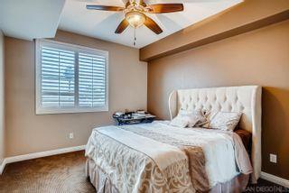 Photo 13: CHULA VISTA Townhouse for sale : 2 bedrooms : 1760 E Palomar #121