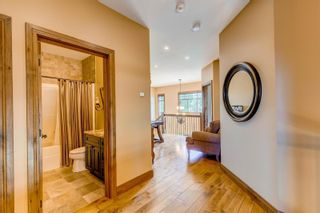 Photo 36: 14911 Oyama Road, in Lake Country: House for sale : MLS®# 10240129