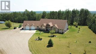 Photo 48: Executive Bungalow on 121 acres on the River!