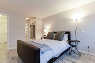Photo 9: 101 1155 Dufferin Street in DUFFERIN COURT: Home for sale : MLS®# R2213050
