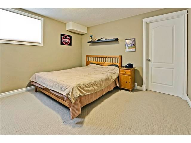 Photo 39: Photos: 186 THORNLEIGH Close SE: Airdrie House for sale : MLS®# C4054671