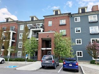 Photo 1: 2105 279 COPPERPOND Common SE in Calgary: Copperfield Apartment for sale : MLS®# C4296739