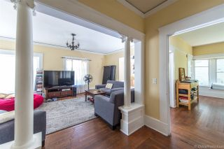 Photo 16: SAN DIEGO Property for sale: 2535 C Street