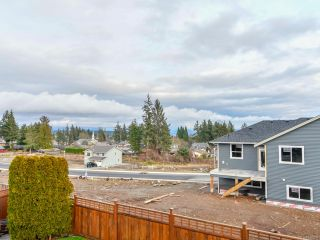 Photo 50: 2355 Strawberry Pl in CAMPBELL RIVER: CR Willow Point House for sale (Campbell River)  : MLS®# 830896