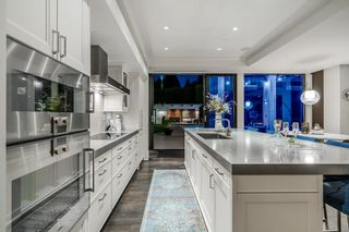 Photo 9: 1318 MINTO Crescent in Vancouver: Shaughnessy House for sale (Vancouver West)  : MLS®# R2619579