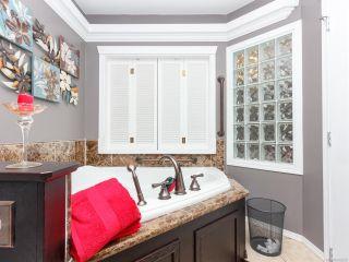 Photo 25: 9880 Panorama Ridge Rd in Chemainus: Du Chemainus House for sale (Duncan)  : MLS®# 842285