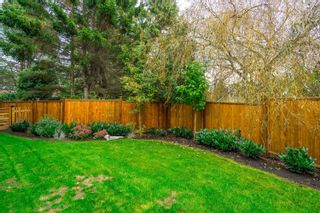 """Photo 34: 10 1670 160 Street in Surrey: King George Corridor Townhouse for sale in """"Isola"""" (South Surrey White Rock)  : MLS®# R2624791"""