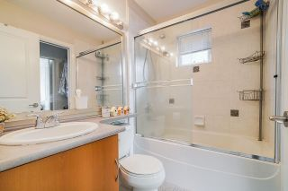 """Photo 17: 166 20033 70 Avenue in Langley: Willoughby Heights Townhouse for sale in """"Denim"""" : MLS®# R2406735"""