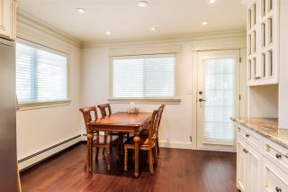 Photo 11: 13788 32 Avenue in Surrey: Elgin Chantrell House for sale (South Surrey White Rock)  : MLS®# R2556875