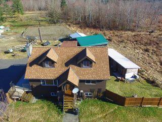 Photo 2: 3282 MACAULAY ROAD in BLACK CREEK: CV Merville Black Creek House for sale (Comox Valley)  : MLS®# 753672