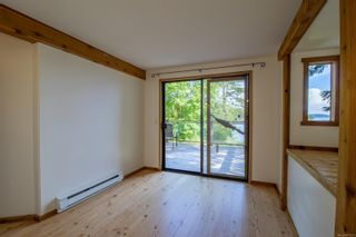 Photo 12: 8838 Canal Rd in : GI Pender Island House for sale (Gulf Islands)  : MLS®# 877233