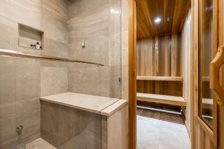 "Photo 12: 2030 RIDGE MOUNTAIN Drive: Anmore House for sale in ""Pinnacle Ridge Estates"" (Port Moody)  : MLS®# R2618761"