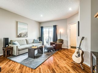 Photo 16: 519 37 Street SW in Calgary: Spruce Cliff Detached for sale : MLS®# A1100007