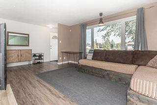 Photo 5: 8806 162 Street in Edmonton: Zone 22 House for sale : MLS®# E4262777
