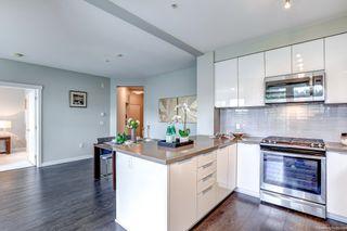 "Photo 10: 210 607 COTTONWOOD Avenue in Coquitlam: Coquitlam West Condo for sale in ""STANTON HOUSE"" : MLS®# R2625460"