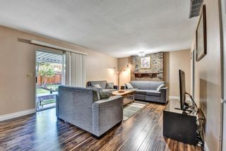 Photo 8: 12986 66A Avenue in Surrey: West Newton House for sale : MLS®# R2590601