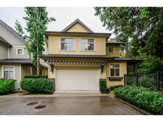 """Photo 4: 9 15885 26 Avenue in Surrey: Grandview Surrey Townhouse for sale in """"Skylands"""" (South Surrey White Rock)  : MLS®# R2614703"""