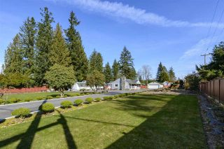 Photo 5: 24421 FRASER Highway in Langley: Salmon River House for sale : MLS®# R2551912