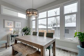 Photo 15: 2401 22 Avenue SW in Calgary: Richmond Semi Detached for sale : MLS®# A1064286