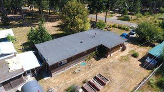 Photo 28: 9353 Bracken Rd in Black Creek: CV Merville Black Creek Manufactured Home for sale (Comox Valley)  : MLS®# 882789