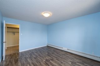 Photo 26: 302 11019 107 Street NW in Edmonton: Zone 08 Condo for sale : MLS®# E4236259