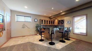 Photo 29: 17 Marston Drive in Headingley: Marston Meadows Residential for sale (1W)  : MLS®# 202111365