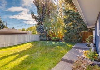 Photo 40: 425 Woodland Crescent SE in Calgary: Willow Park Detached for sale : MLS®# A1149903