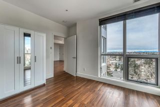 Photo 16: 704 2505 17 Avenue SW in Calgary: Richmond Apartment for sale : MLS®# A1082884