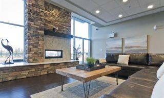 "Photo 28: 116 15195 36 Avenue in Surrey: Morgan Creek Condo for sale in ""EDGEWATER"" (South Surrey White Rock)  : MLS®# R2478159"