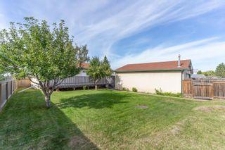 Photo 36: 8704 150 Avenue in Edmonton: Zone 02 House for sale : MLS®# E4261010
