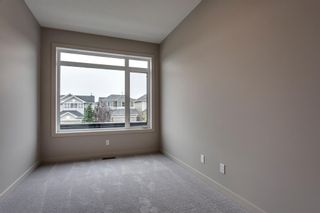 Photo 20: 279 Royal Elm Road NW in Calgary: Royal Oak Row/Townhouse for sale : MLS®# A1146441