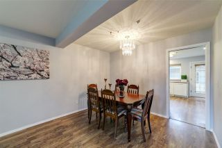"Photo 6: B38 3075 SKEENA Street in Port Coquitlam: Riverwood Townhouse for sale in ""River Wood"" : MLS®# R2431622"