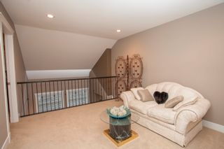 Photo 21: 31 2453 163 Street in Azure West: Grandview Surrey Home for sale ()  : MLS®# F1427492